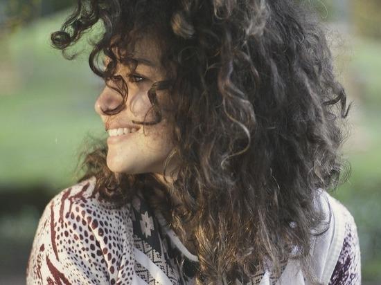 Это прорыв: волосы помогут диагностировать рак на ранних ...