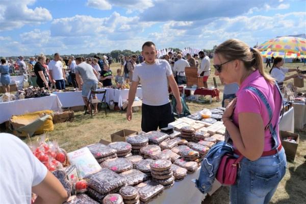 """В Калужской области прошел фестиваль """"Великое стояние на ..."""