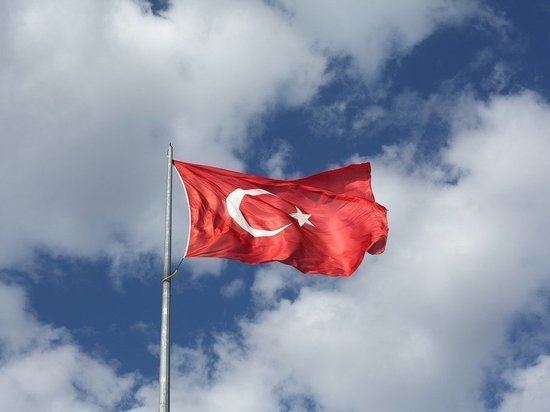 СМИ раскрыли роль Турции в обострении конфликта в Карабахе ...