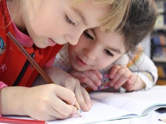 Детский сад закрыли в Новосибирске на карантин из-за ОРВИ ...