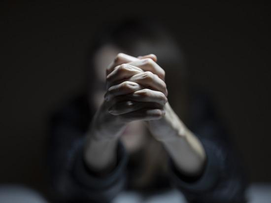Исследование депрессии среди российских врачей показало жуткий результат