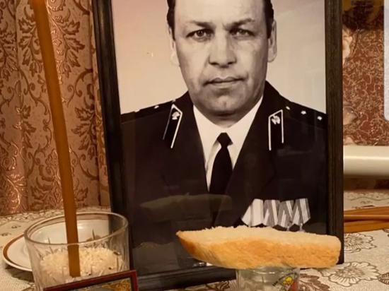 Зафиксировано 384 новых случая COVID-19 в Свердловской ...