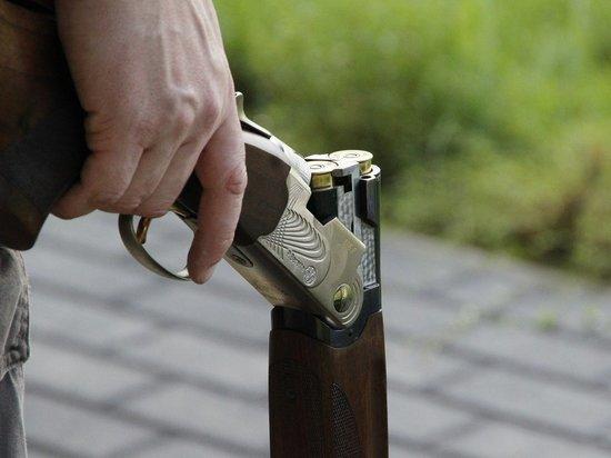 В Ростове-на-Дону пенсионер расстрелял родственников из-за ...