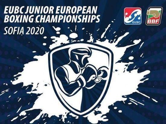 Рязанка взяла «золото» первенства Европы по боксу - МК Рязань
