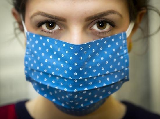Новое исследование объяснило симптомы «длительного коронавируса»