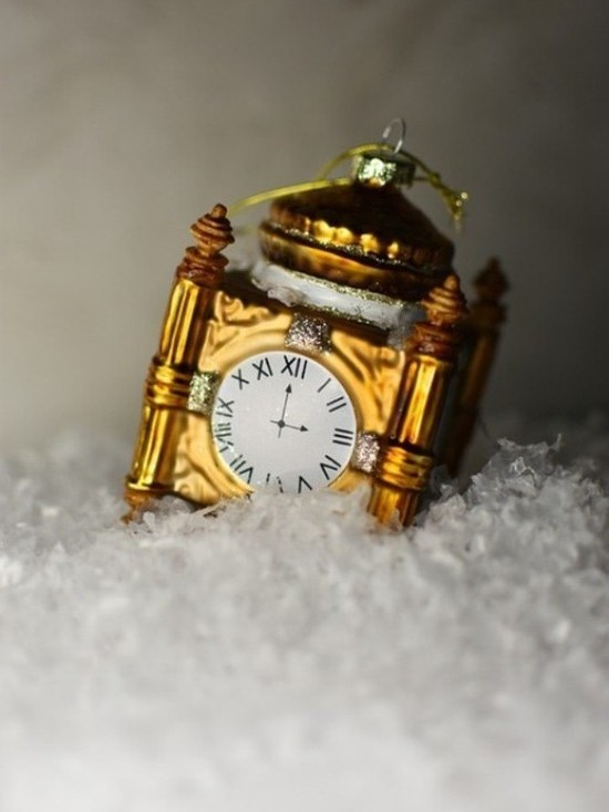 Старый Новый год: как правильно отметить самый нелогичный ...