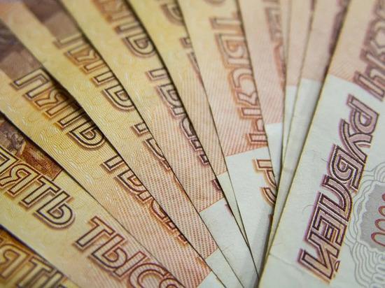 Оренбургская строительная компания уклонилась от уплаты ...
