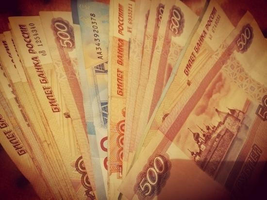 В Бузулуке руководитель детского сада брала деньги ...