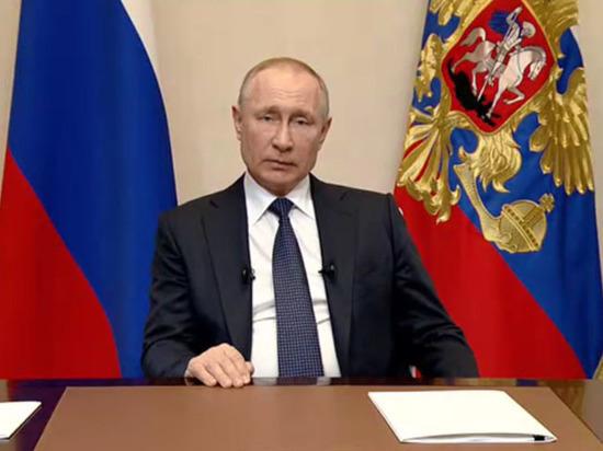 Путин сравнил российские вакцины от коронавируса с ...