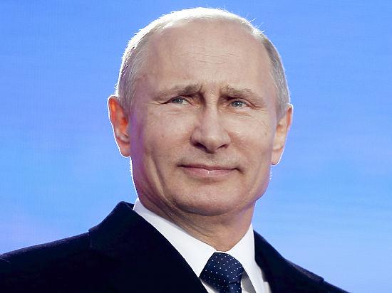15 лет Путина. Кто подменил президента России - МК