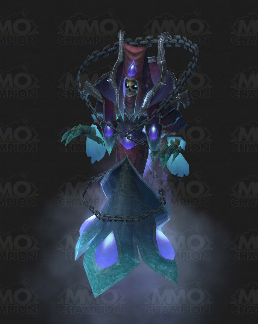 Lady Deathwhiser (from mmo-champ)