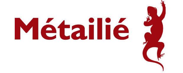 """Résultat de recherche d'images pour """"editions metailié"""""""