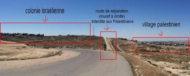 """Résultat de recherche d'images pour """"colonie gaza mur"""""""