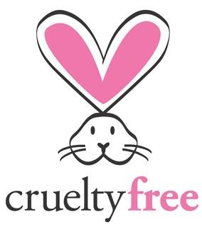 """Résultat de recherche d'images pour """"logo cruelty free gratuit"""""""
