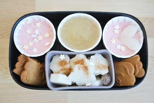poule2_dessert