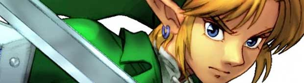 cartooncrush_link