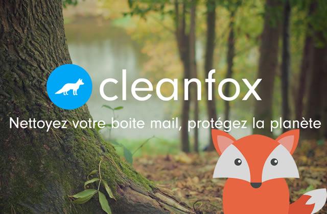 """Résultat de recherche d'images pour """"cleanfox"""""""