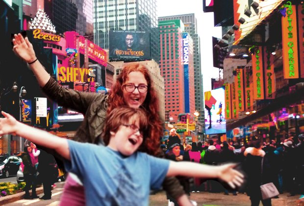 NYC Itinerary: The Best Things To Do with Kids in Just One ...