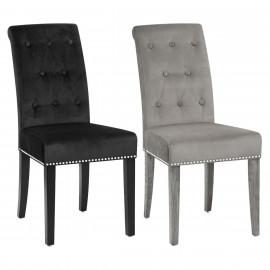 chaise de bar chaise monde du tabouret