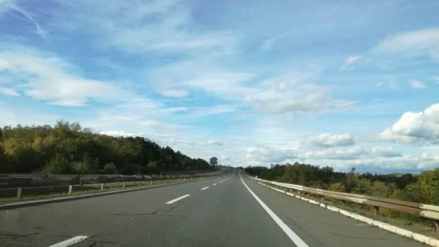 autoput, put, drum, saobraćaj, vožnja, putevi