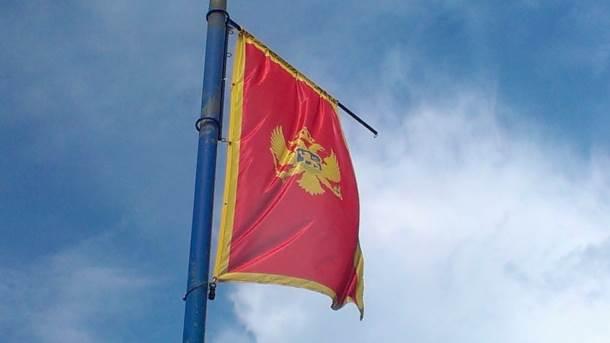 Šta je nezavisnost donela Crnoj Gori?