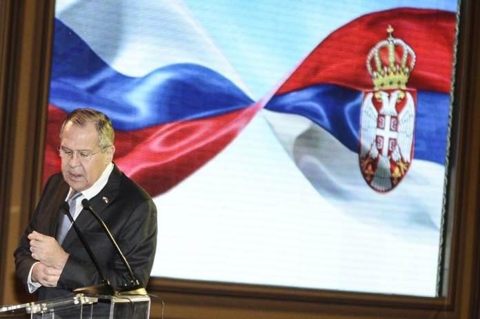 Фото: МОНДО/Стефан Стојановић