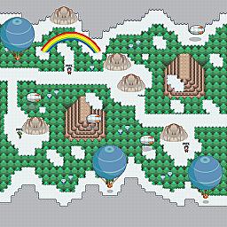 www.monstermmorpg.com/Maps-Azure-Path