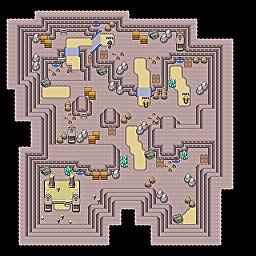 www.monstermmorpg.com/Maps-Crystal-Mines-F2