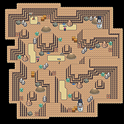 www.monstermmorpg.com/Maps-Fused-Cave-F2
