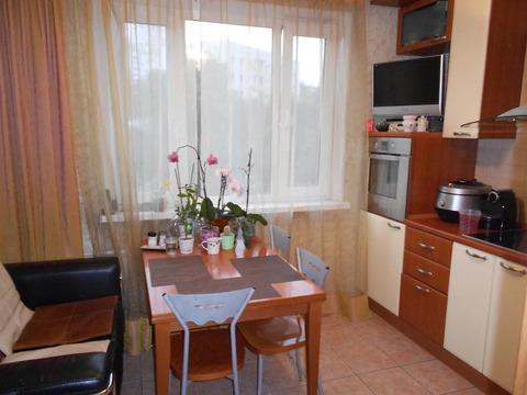 Купить квартиру ул. Новочеремушкинская в Москве - цены от ...