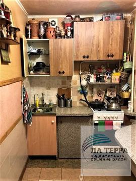 Продажа квартир в Птичном - цены от застройщика, купить ...