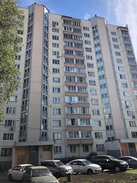 Купить квартиру в СВАО в Москве - цены от застройщика ...