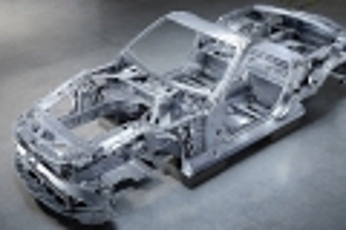 The insides of the new Mercedes-AMG SL exposed in this official preview