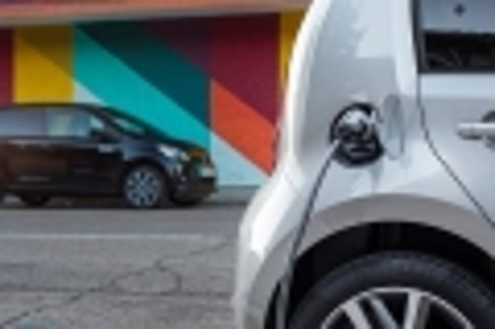 SEAT is nominated to manufacture the small electric cars of the Volkswagen Group