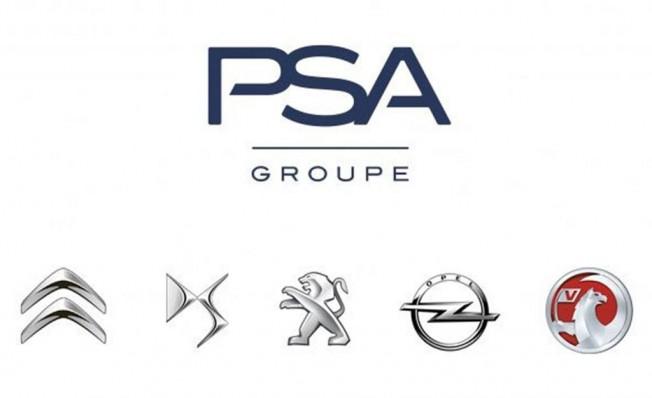 Resultado de imagen para Fotos del Groupe PSA