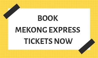 Book Mekong Express Bus Tickets