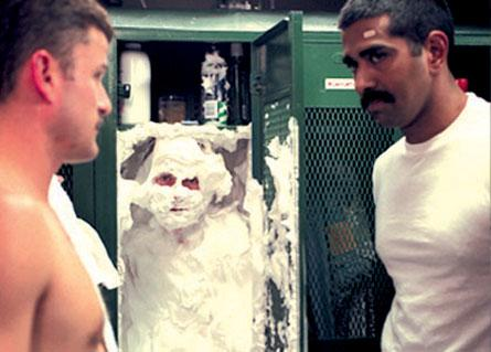 Super Troopers Pic