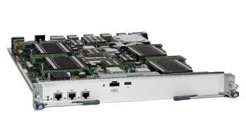 Cisco DCNI-2 Nexus Training - Lame Journal