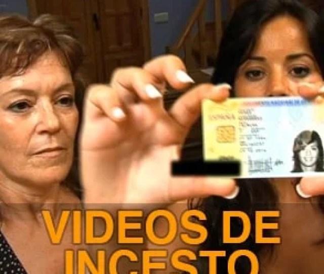 Porno Gratis Espa Ol Latino