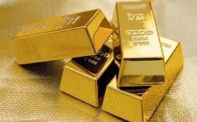 خسائر الذهب والفضة تسرق الأضواء في الأسواق العالمية اليوم