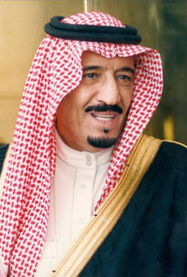 الأمير سلمان بن عبد العزيز يدشن حسابا رسميا على تويتر صورة