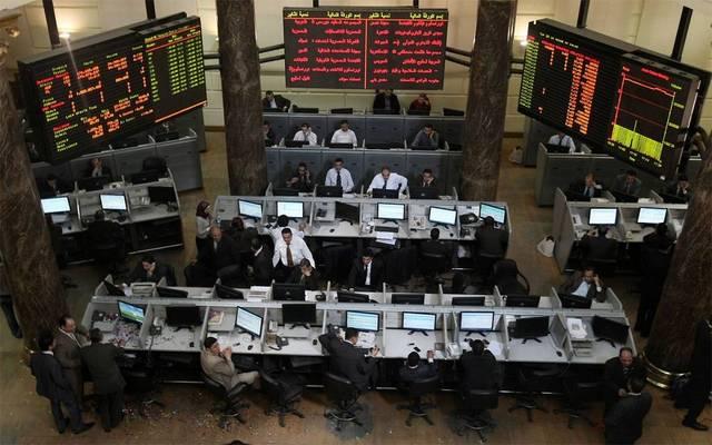 البورصة المصرية تعلن ضوابط تداول حق اكتتاب روبكس العالمية