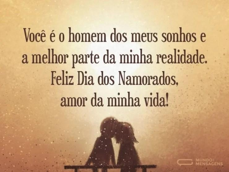 Frases Romanticas Em Portugues