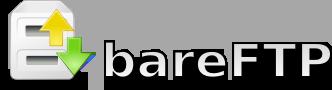bareftp logo