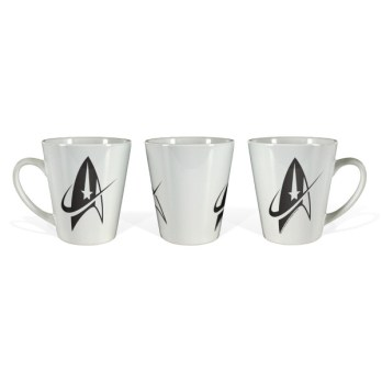 G & T Show | Star Trek merchandise | Product Roundup September 2017