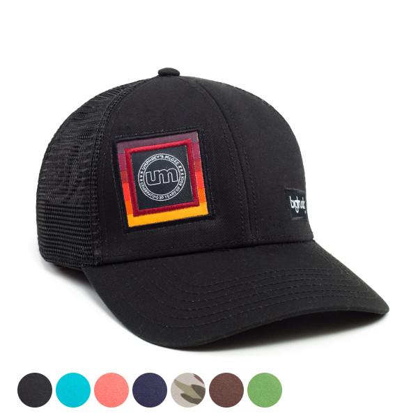 big truck cap # 26