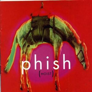 Studio Albums Amp Recordings Phish Dry Goods Official Store
