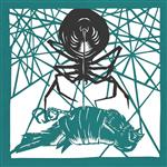 Okkervil River - Wake And Be Fine b/w Weave Room Blues - MP3 Download