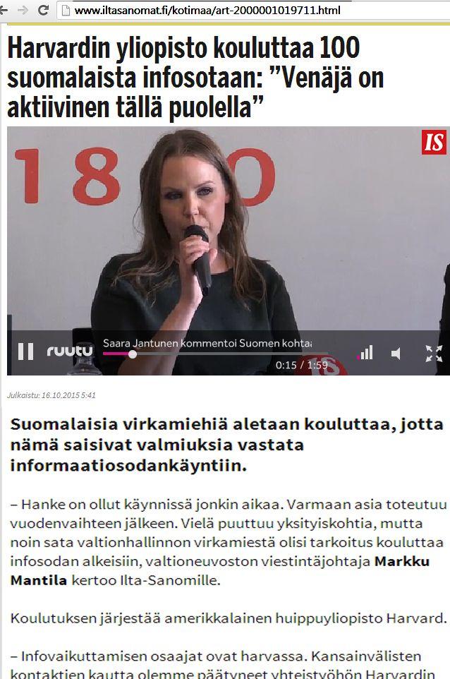 THAI HIERONTA KANNELMÄKI SEX WORK TAMPERE