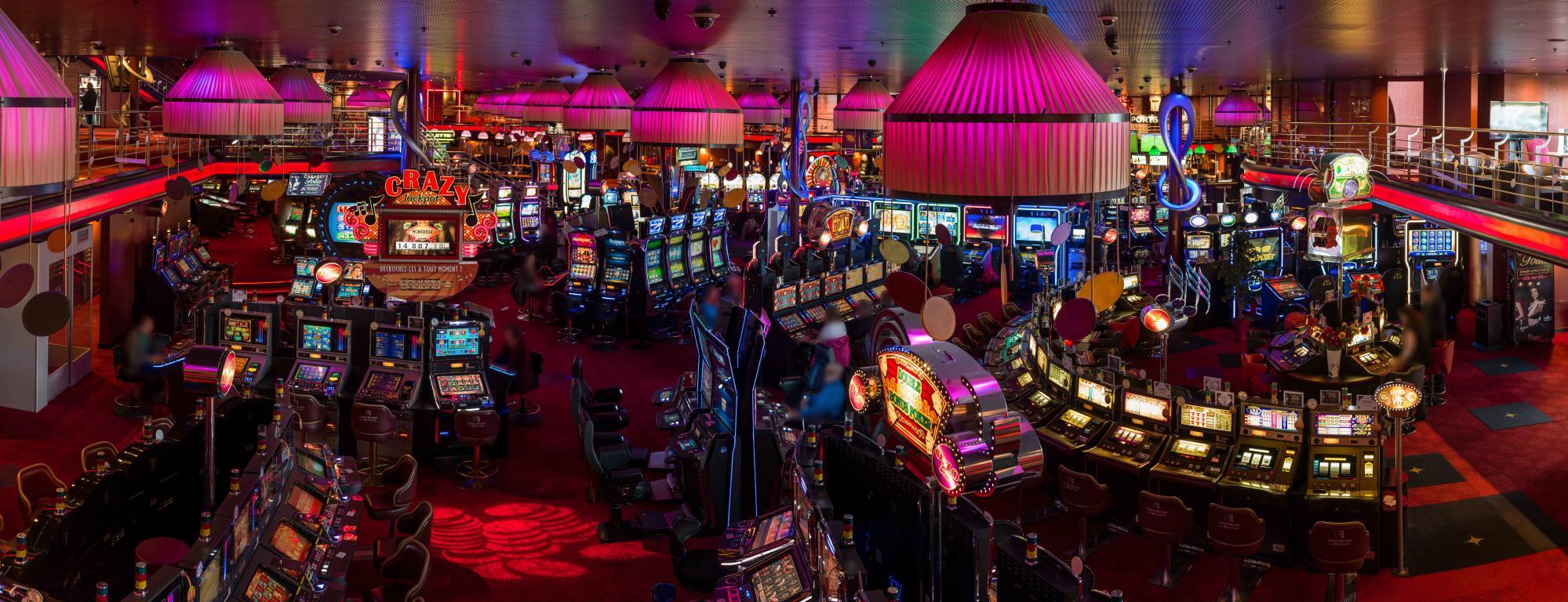 grandx gambling house online